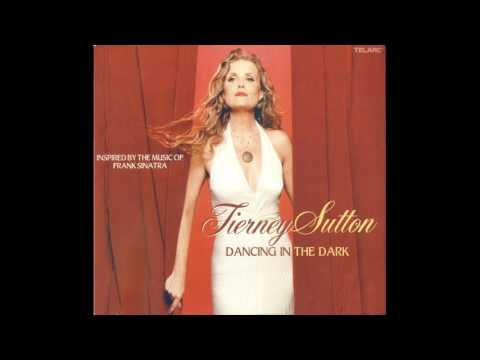 Jazz Vocal / Tierney Sutton - I Think of You