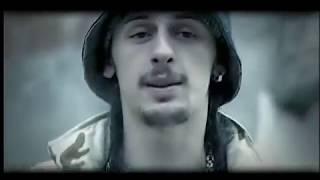 DudA -  Jeta jem (Official Video)