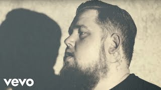 Rag'n'Bone Man - Perfume (Official Music Video)