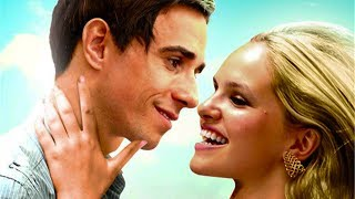Shakespeare's Diaries (Comedy Movie, Full Length Film, Entire Flick, English, HD) free movies