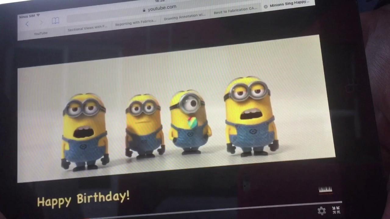 youtube boldog születésnapot dupla kávé Boldog 9. Szülinapot Máté!   YouTube youtube boldog születésnapot dupla kávé