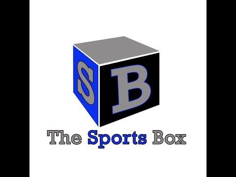 World Series Game 7 | Panthers trade Benjamin | NFL Week 9 | Facebook Live 11/1/17