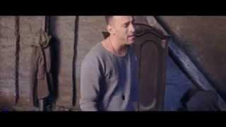 DJ JONNESSEY & ANER - SLOW (OFFICIAL VIDEO)