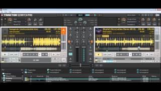 Adele-SkyFall(Dj Smith  & Dj Nino Kattan Remix 2013)