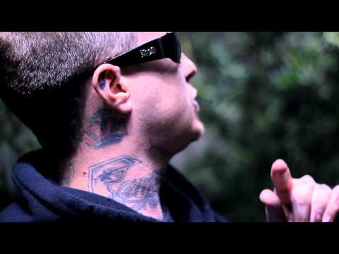 "LIL WYTE ""MY SMOKING SONG""2012"