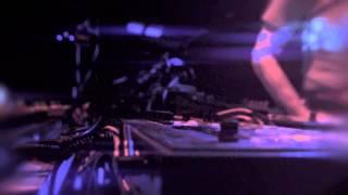 Psycho & Plastic - Nerve (live studio session)
