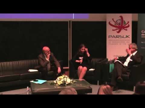 LUSO 2013 - Debate da tarde: Cumprir Portugal