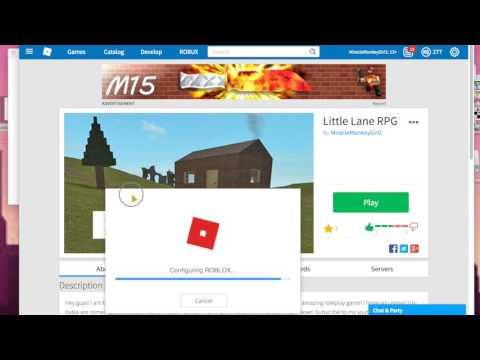 HOW TO DOWNLOAD / FIX ROBLOX ON A MACBOOK! || Miracle Monkey Girl ||