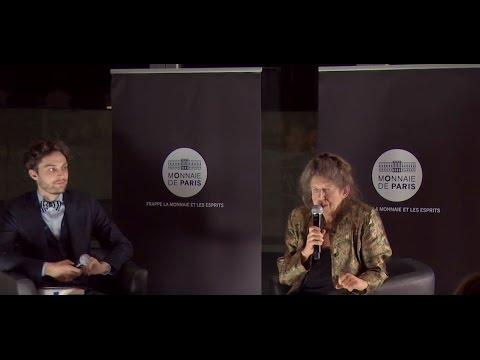 [Cycle de conférences Fouquet] François Vatel, arts et plaisirs de la table du Surintendant Fouquet
