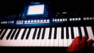 عزف بلاش عتاب - عبد الحليم حافظ
