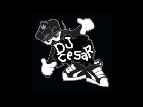 Dj Ceaze Old School Freestyle mix Vol 2
