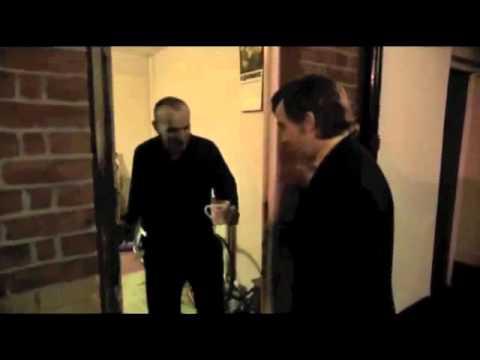 I'm Alan Partridge Season 2_ Michael the Geordie Moments.m4v