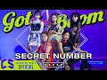 SECRET NUMBER시크릿넘버   Got That Boom l Full Dance Cover 댄스커버