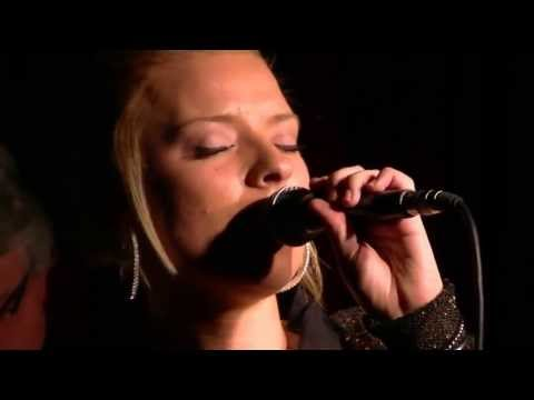 """""""Stella By Starlight"""" (Victor Young) Jazz Cover"""