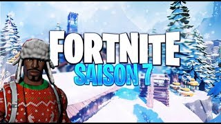 LIVE FORTNITE IN DUO WITH THE NEW SKIN - MAP PSN TO WIN [ LIVE / EN / PS4 ]