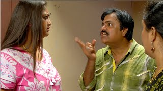 Deivamagal Episode 666,  07/07/15