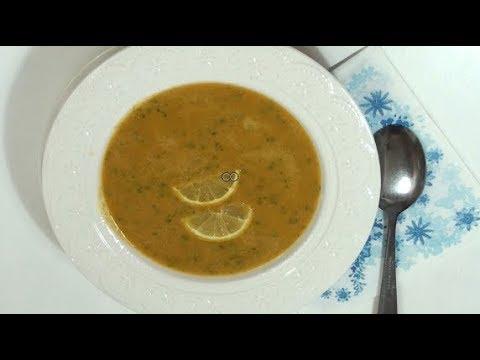 Super ləzzətli və dietik brokoli şorbası. Brokoli çorbası . Суп из брокколи