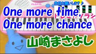 『秒速5センチメートル』主題歌、山崎まさよしさんの【One more time,On...