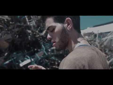 XCEP - BANDZ (Official Music Video)