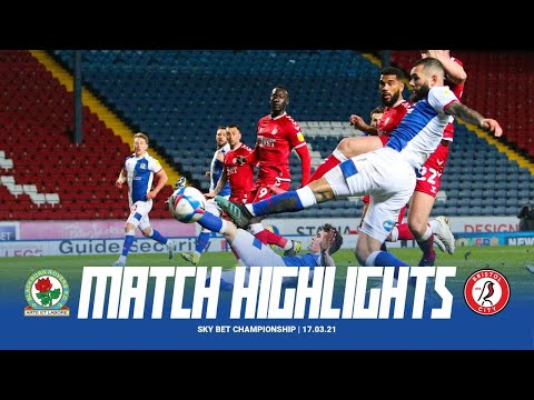 Blackburn Bristol City Goals And Highlights