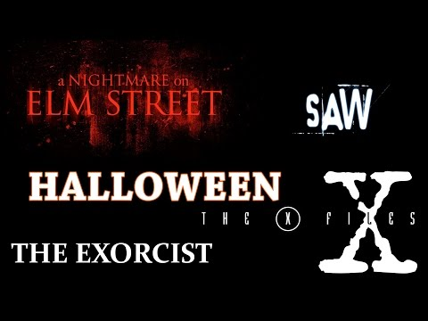 Horror Movie Themes Sound More Pleasant When Presented In Major Key