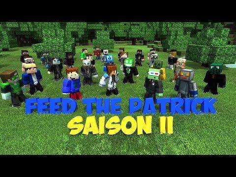 FTP Saison 2 Ep2 - De l'obsi!