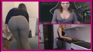 welcome to the big tittie committee thicc special best league of legends girls 8 2019