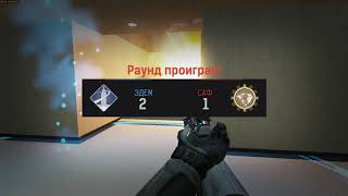 ironsight 2019 04 04   15 50 42 05 DVR