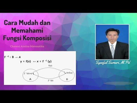 materi,-soal-,-pembahasan-dan-latihan-komposisi-fungsi-pembelajaran_3