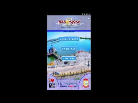 Makassar Tourism