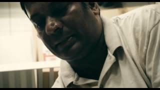 Sleepless Night - Nacht der Vergeltung - Trailer