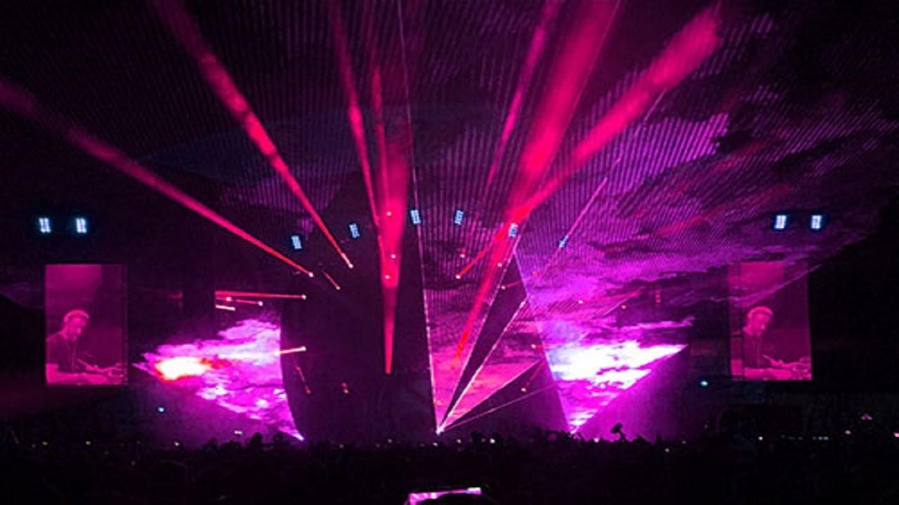 Deep Mix 2021 | Deep House, Vocal House, Nu Disco, Chillout #17
