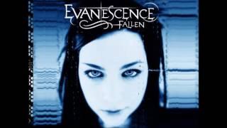 evanescence---whisper-fallen-2003
