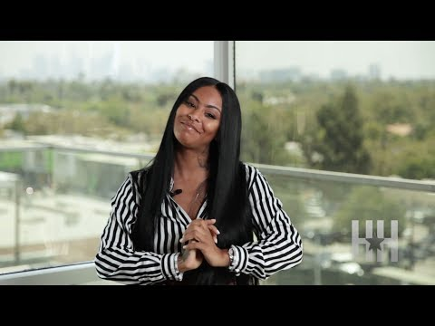 Exclusive: Do Alexis Skyy & Masika Throw Hands On 'LHHH'?