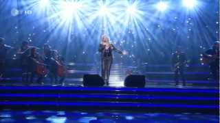 Watch Bonnie Tyler All I Ever Wanted video