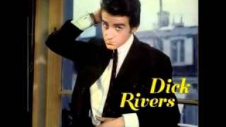 Watch Dick Rivers Baby John video