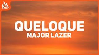 Play QueLoQue (feat. Paloma Mami)