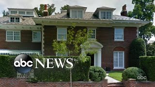 A $3.5 million mansion, a beautiful family's future up in flames: 20/20 Oct 26 Part 1