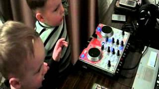 DJ Blatnoyi