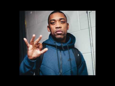Wiley - Boom Blast (Instrumental)
