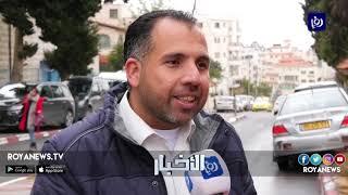 13 وحدة استيطانية جديدة في حي الشيخ جراح بالقدس - (9-2-2019)