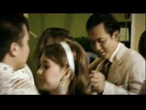 Yup Mich Nor Na Nhor Nheum Dak Bong (Karaoke)