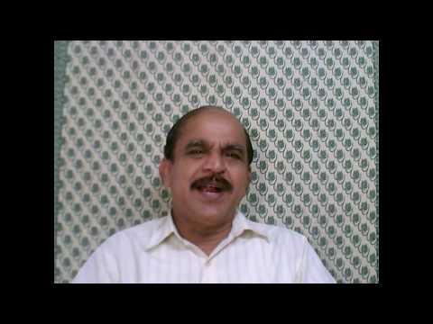 3009+MAL+ Poojayum archanayum അർച്ചനാ മന്ത്രങ്ങൾ +22+08+17