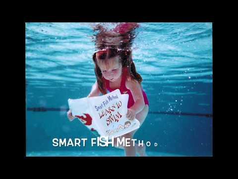 SFM Swim Lyrics for Barney's