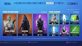 Today's Fortnite shop 05/09 NEW Custom Scrim SKINS