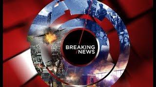 Breaking News: Mari Kembali Rajut Persatuan