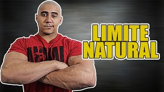 LIMITE NATURAL! - Com Caio Bottura