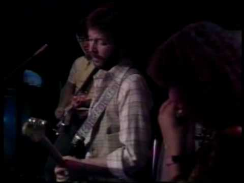 Eric Clapton (Live 1977) Knocking On Heavens Door.mpg