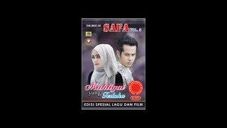 Download Mp3 Fatim Zain Terbaru Percoma