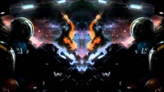 Vexos Music  Justin Bieber - Love Yourself  Razihel Remix   Ml Vocals